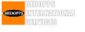 BEDOPPS CONSULTING